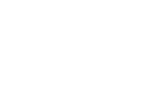 Witschi Construction Inc.